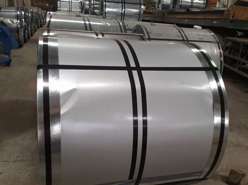 Hot Rolled Metal 10MM Polished Stainless Steel Plate 201 304 430 ASTM JIS